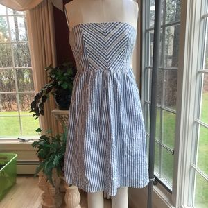 Old Navy Dresses - Summer Dress